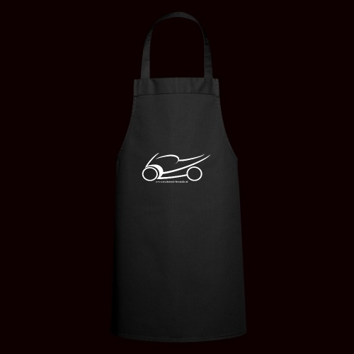 55 1 - Kochschürze