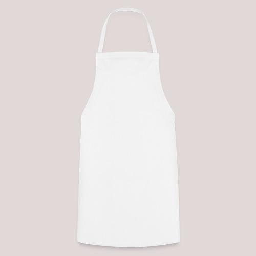 eat, drink & fuck! - Grembiule da cucina
