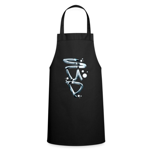 SUP, new age compliment. - Cooking Apron
