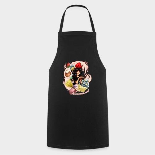 Geneworld - Kiki - Tablier de cuisine