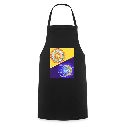 dsfsfsfsd - Delantal de cocina