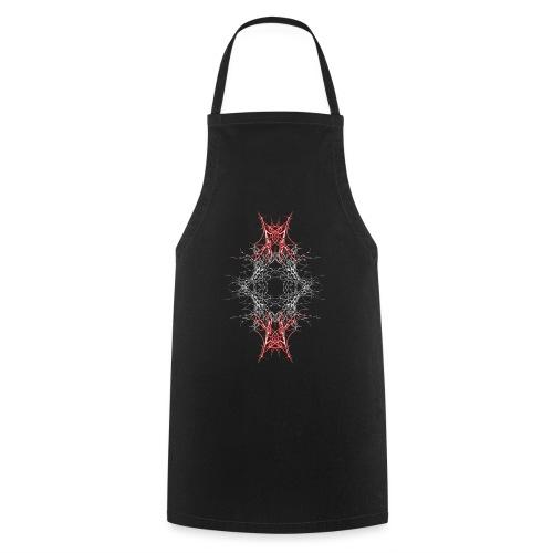 odilys - Kochschürze