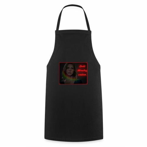 deathStranding Gamers - Delantal de cocina