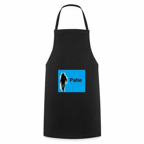 Patie - Kochschürze