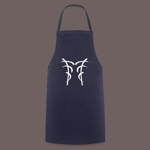 GBIGBO zjebeezjeboo - Oriental - Bambou [Flex] - Tablier de cuisine