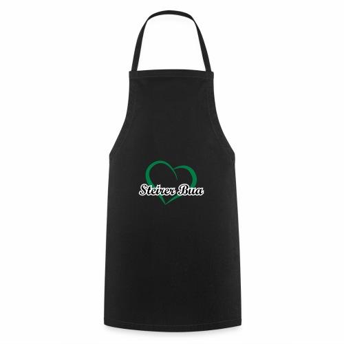 Steirerbua - Kochschürze