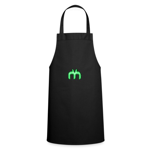 Marco Yolo Logo - Kochschürze