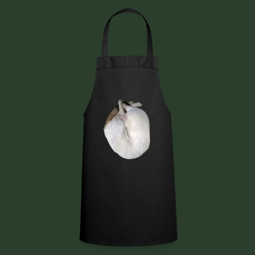 catheart R1 - Kochschürze