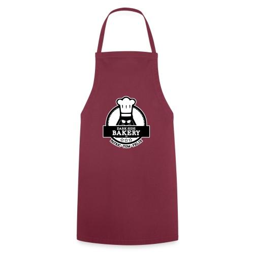 Dark Side Bakery - Kochschürze