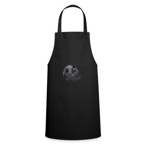 Awkward Moment Seal - Cooking Apron