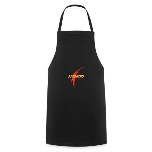 JJ Gaming 2020 Full Line - Cooking Apron