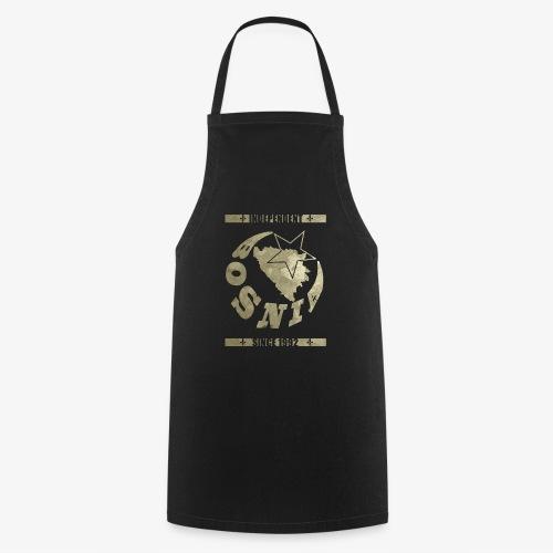 bosnia.gif - Cooking Apron