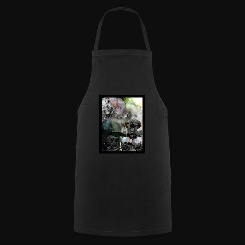 Future Frontal - Kochschürze