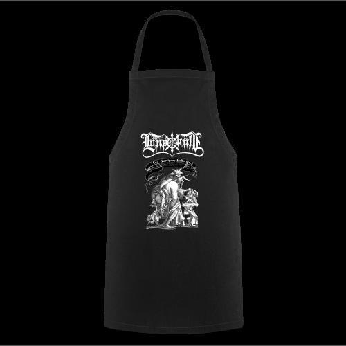 Les Garrigues Hallucinées - Tablier de cuisine