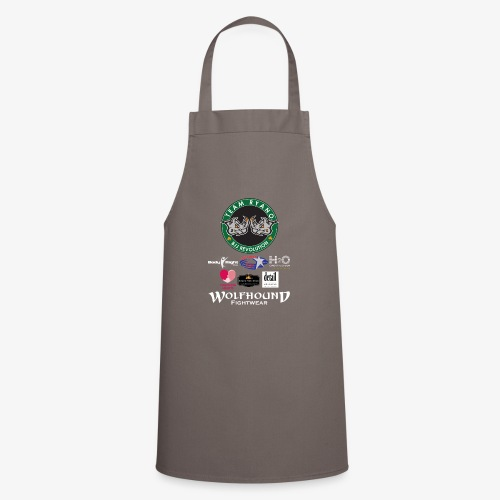 andy murphy back 0617 png - Cooking Apron