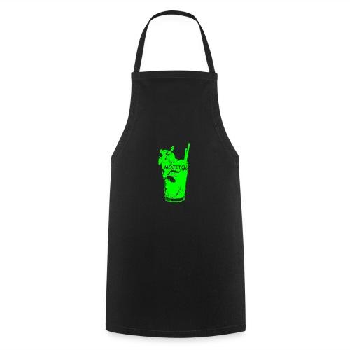 zz_ultima_verde_moji_5_900x900_nuovo_rit - Grembiule da cucina