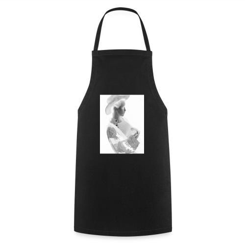 Internalised - Cooking Apron