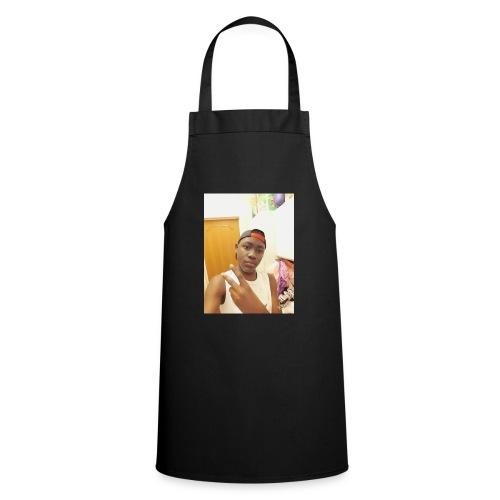 IMG 20170313 192253 - Tablier de cuisine