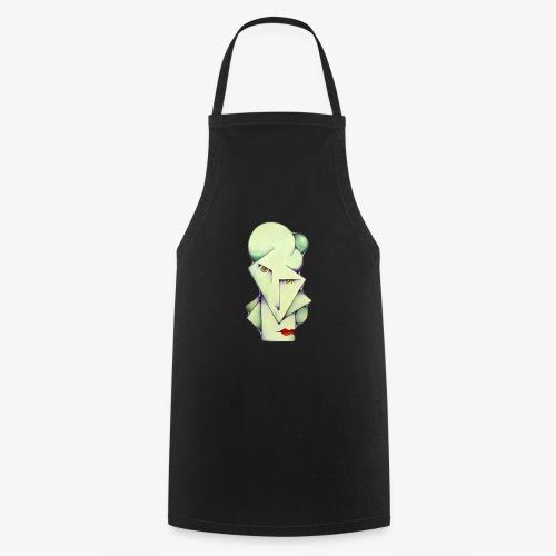 Mintman - Cooking Apron