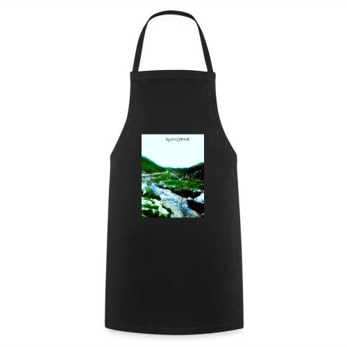 Campitello - Grembiule da cucina