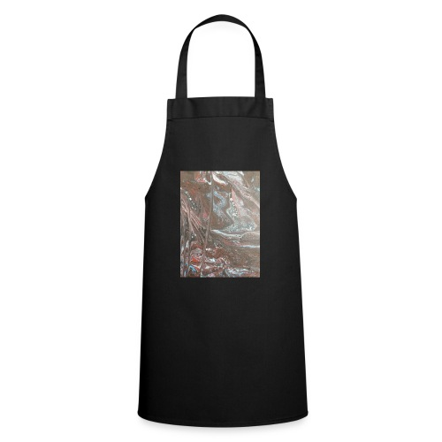 20180815 111208 - Cooking Apron