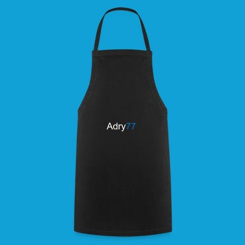 Adry 77 - Grembiule da cucina
