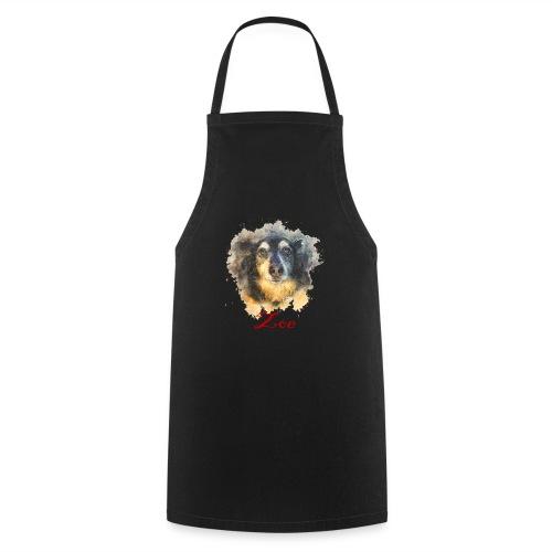 Zoe - Grembiule da cucina
