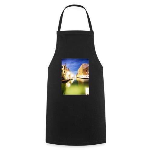 Venezia - Kochschürze