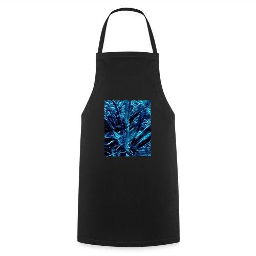 Abstracto - Delantal de cocina