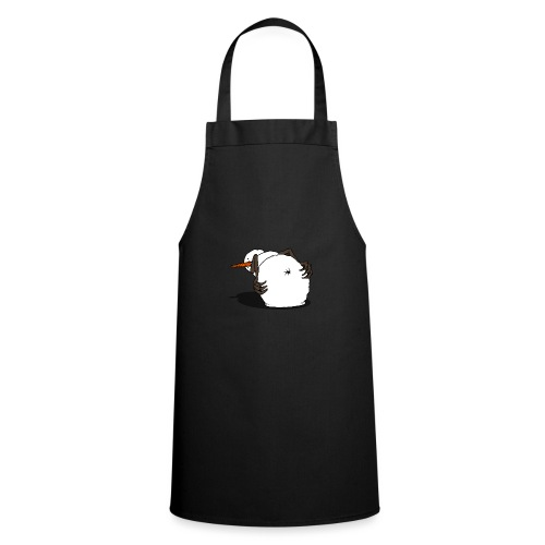 Pöchen - Kochschürze
