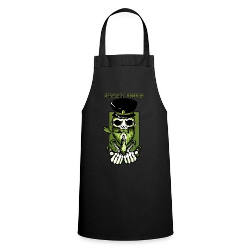 The Lighthouse Keeper - Cooking Apron