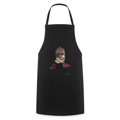 Pinoushka Margueritte - Cooking Apron