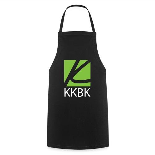 KKBK Logo - Kochschürze