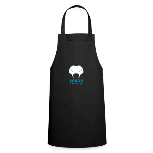 Viperr It's a bite hot - Cooking Apron