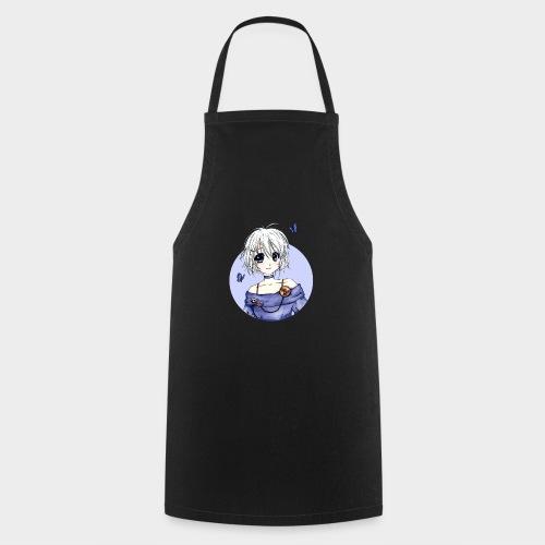 Geneworld - Sakura - Tablier de cuisine