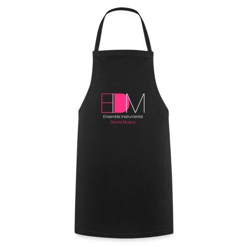 logoboutiquepetit - Tablier de cuisine