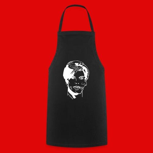 double face T-shirts - Tablier de cuisine
