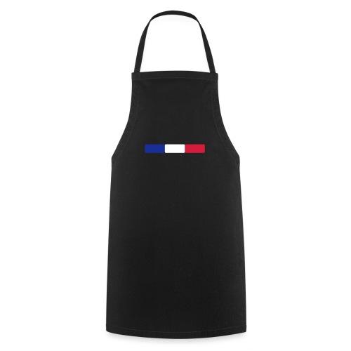 france_3couleurs - Tablier de cuisine
