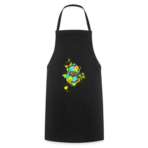 ©tillforlife-twinP - Tablier de cuisine