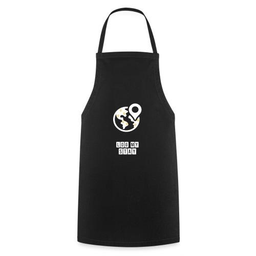 Main logo - Cooking Apron