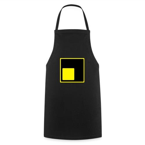 Logo schiefLicht - Kochschürze