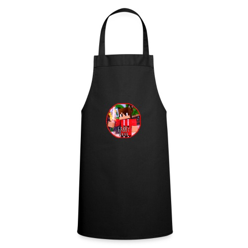 4 gif - Kochschürze