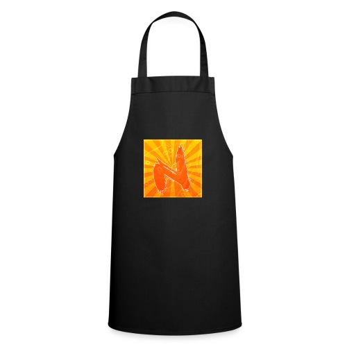 NeoSlyde - Cooking Apron