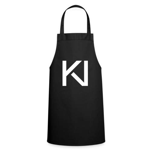 KV Logo png - Cooking Apron