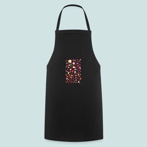 petals - Cooking Apron