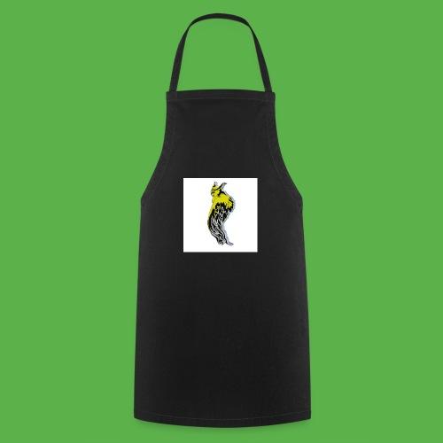 Tee-shirt Premium enfant - Tablier de cuisine