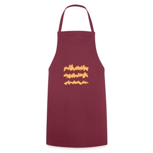 Orange_Sample.png - Kochschürze