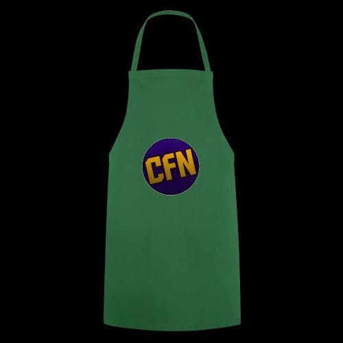 CFN - Cooking Apron