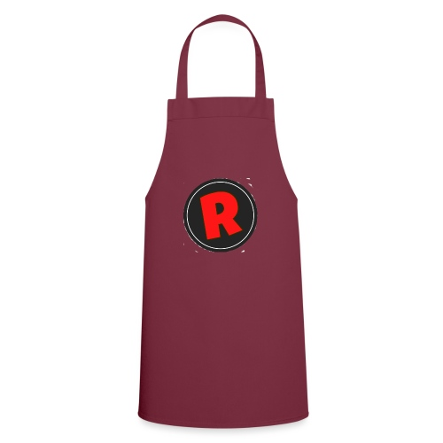 Ray apparel clothing line - Cooking Apron