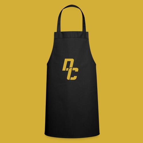 DUNCAN CLOTHING - Cooking Apron